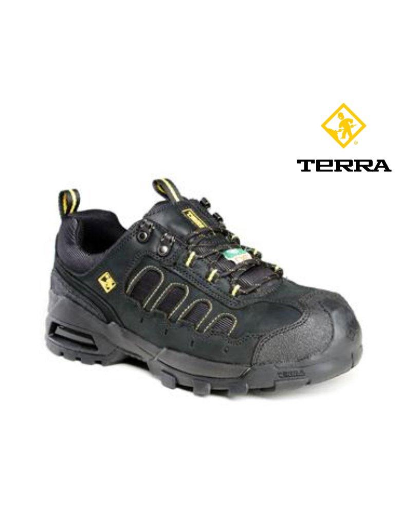 Terra Arrow Safety Shoe Clearance Gerber S