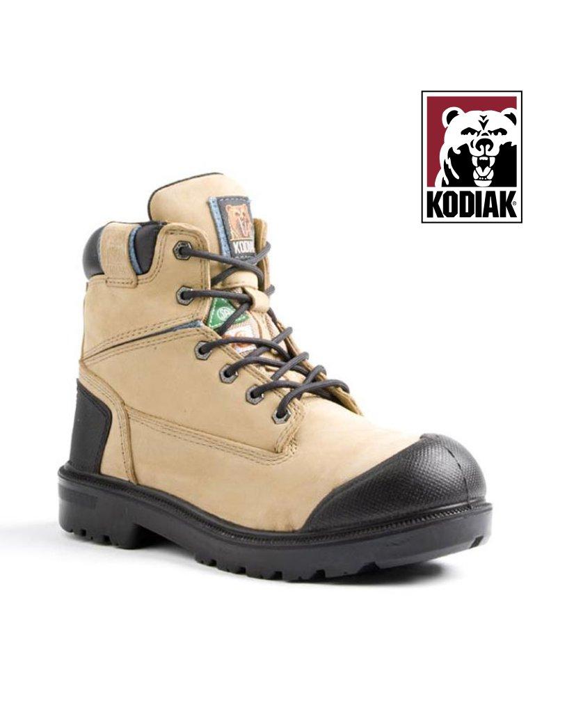 kodiak blue 6 work boots gerber s